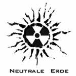 Профиль _Neutrale_Erde_