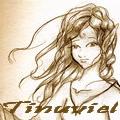 Профиль Tinuviel_in_me