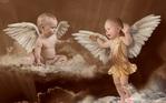 Профиль Мамочка_ангелов