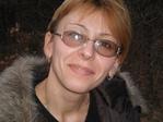 Профиль Наталья_Севастополь