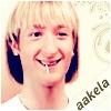 Профиль aakela