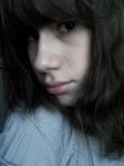 Профиль Anny_the_IcicLe