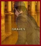 Профиль Graves