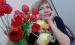 Профиль Алёна_Лёушкина
