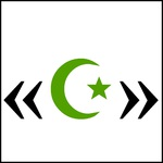 Профиль IslamOfIs