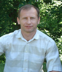 Профиль SergeiChuksin