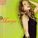 Профиль Margie