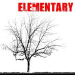Профиль Elementary-Band