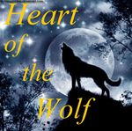 Профиль Heart_of_the_Wolf