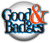 Профиль goodandbadges