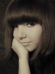 Профиль Lena_Popkorn