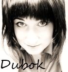 Профиль Dubok