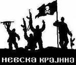 Профиль МИХАЙЛО_ВОРОН