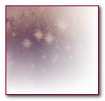 Профиль Celestialom