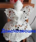 Профиль Я_из_Мариинска