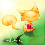Профиль SunLu4ik