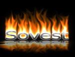 Профиль Sovest83