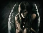Профиль Heart_angel
