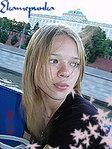 Профиль Ekaterinka2006
