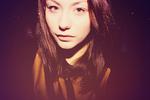 Профиль Kate_Abrosimova