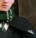 Профиль -_Draco_Malfoy_-