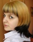 Профиль Алишка_Мингалеева