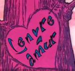 Профиль Lenore-amur
