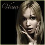 Профиль Vinca
