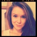 Профиль Ksenia_Kalibabova