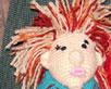 Профиль Вязанные_куклы_и_игрушки