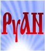 Профиль ru-an-info