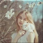 Профиль подруга_люба