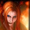 Профиль Blaze_Amberit