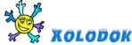 Профиль xolodokcomua