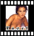 Профиль Favel