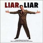 Профиль fair_liar