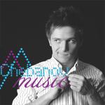 Профиль Chebanov-Music