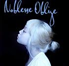 Профиль Noblesse_oblige