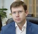 Профиль Андрей_Кацайлиди