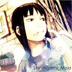 Профиль Shiningami_Misa