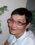 Профиль Ольга_Тимченко