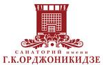 Профиль Санаторий_Орджоникидзе