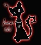 Профиль The_Anarchy_Cat