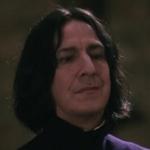 Профиль -Severus__Snape-