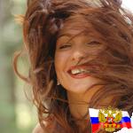 Профиль Julia_Pushkar