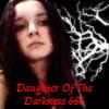 Профиль Дочь_Тьмы_666