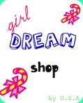 Профиль GIRL_DREAM_SHOP