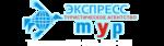 Профиль Туры_из_Самары