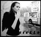 Профиль -_SteLLa_-