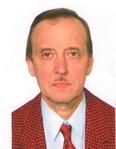 Профиль станислав_мирошниченко